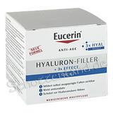EUCERIN Anti-Age HYALURON-FILLER Nacht Tiegel (04668723)