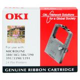 OKI 09002309 (09002309)