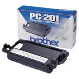 BROTHER PC-201 (PC-201)