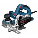 BOSCH Handhobel GHO 40-82 C in L-Boxx 060159A76A