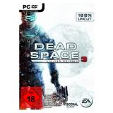 Dead Space 3 - Limited Edition PC