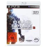 Dead Space 3 - Limited Edition PlayStation 3