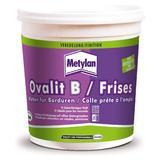 METYLAN Ovalit B Kleber für Bordüren 750 g (OVB12)