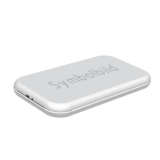 500GB G-TECHNOLOGY G-Drive ev RaW