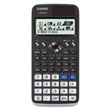 CASIO FX-991 DE X (FX-991DEX) (CASIO FX-991DEX)