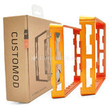CRYORIG Customod Cover for R1 Orange (CR-CCO)