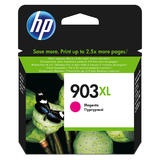 HP 903XL OfficeJet Tintenpatrone Magenta (T6M07AE)
