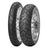 Pirelli Scorpion Trail II 170/60R17 72V