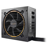 Be-Quiet! PURE POWER 10 700W CM (BN279)