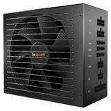 Be-Quiet! Straight Power 11 450W (BN280)