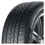 Continental WinterContact TS 860 S 205/60R16 96H