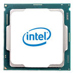 Intel Core i7-9700K Tray (CM8068403874212)