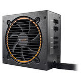 Be-Quiet! PURE POWER 11 500W CM (BN297)