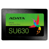 480GB ADATA Ultimate SU630 SSD