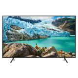 Samsung UHD TV RU7179 (2019)