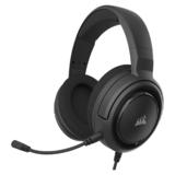 Corsair HS35 Gaming Headset carbon