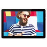 Huawei MediaPad T5 10 WiFi 64GB schwarz (53010MYU)
