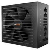 Be-Quiet! STRAIGHT POWER 11 550W Platinum (BN305)