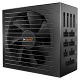 Be-Quiet! STRAIGHT POWER 11 850W Platinum (BN308)