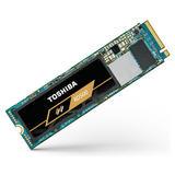 1TB Toshiba RD500 Series PCIe SDD