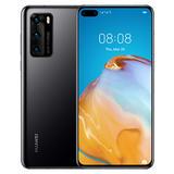 Huawei P40 5G 128GB midnight-black (51095EHN)
