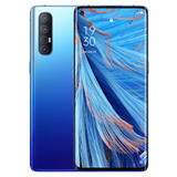 Oppo Find X2 Neo 12/256GB starry-blue