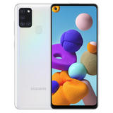 Samsung Galaxy A21s 32GB white (SM-A217FZWNEUB)