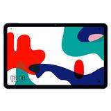 Huawei MatePad 64GB WiFi midnight-grey (53011ACC)