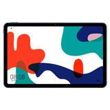Huawei MatePad 32GB WiFi midnight-grey (53011ACH)