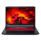 Acer Nitro 5 AN517-52-549J