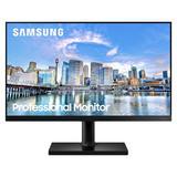 Samsung F24T452FQU