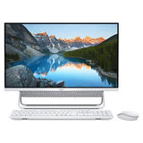 Dell Inspiron 7700 All-in-One (3M5WC)