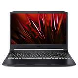 Acer Nitro 5 AN515-45-R36N (NH.QBREV.007)