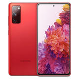 Samsung Galaxy S20 FE New Edition 128GB cloud-red Dual (SM-G780GZRDEUB)