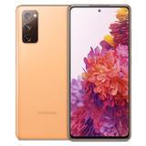 Samsung Galaxy S20 FE New Edition 128GB cloud-orange (SM-G780GZODEUB)