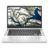 HP Chromebook 14a-na0016ng