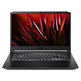 Acer Nitro 5 AN517-41-R5FL (NH.QBGEV.005)