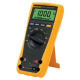 FLUKE Multimeter digital Fluke 179 TRMS-DMM 1592842 (FLUKE179)