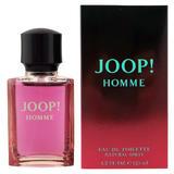 JOOP! Homme Joop - Eau de Toilette (125 ml)